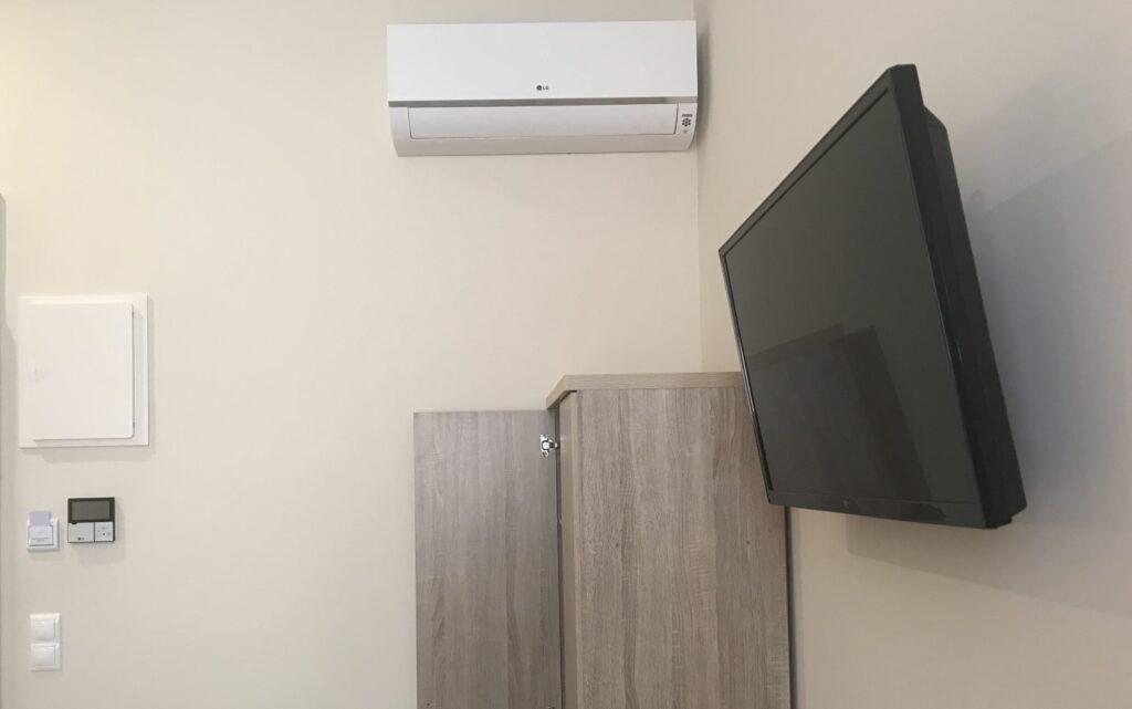 air-condition-lg