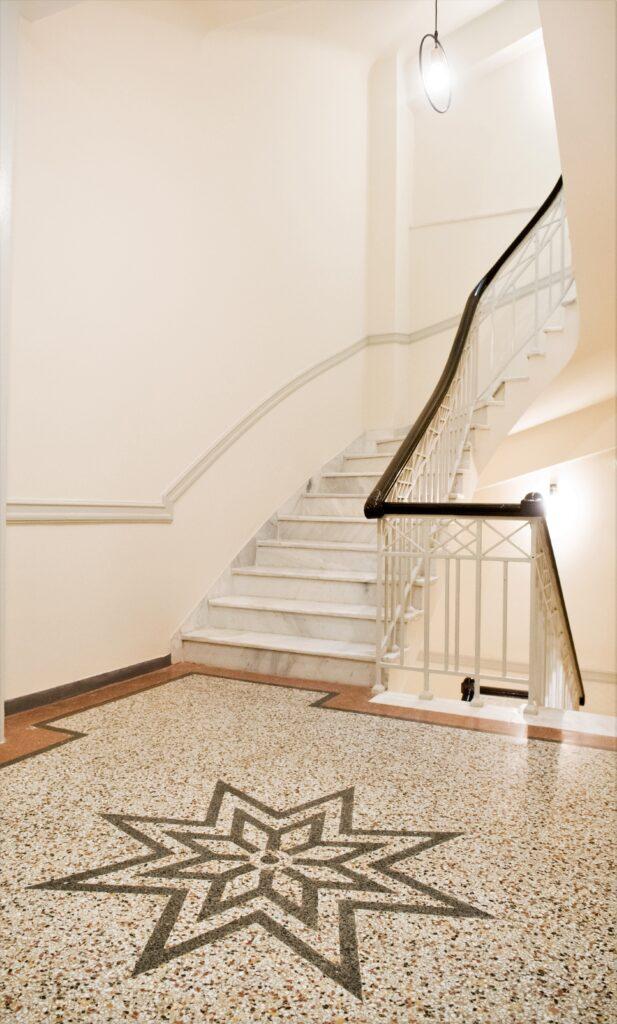 motivo-floor-mosaic