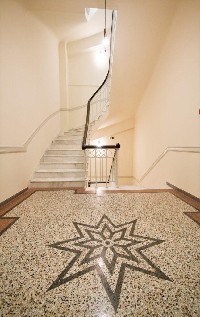 star-design-motivo-mosaic-floors