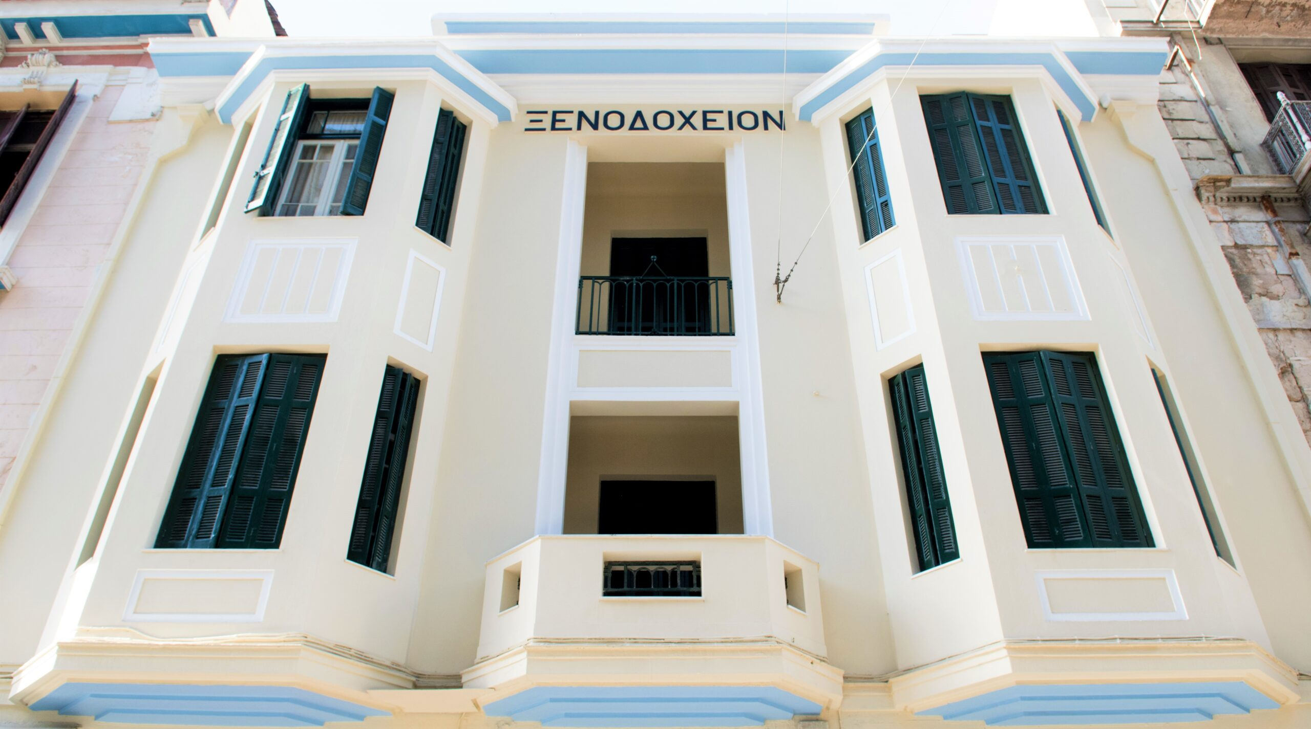 hotel-exterior-building-traditional-athens
