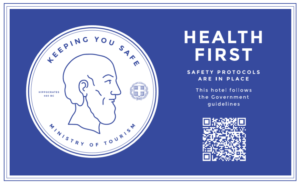 health-first-greece