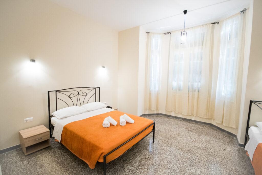 standard-rooms-athens-psiri-hotel