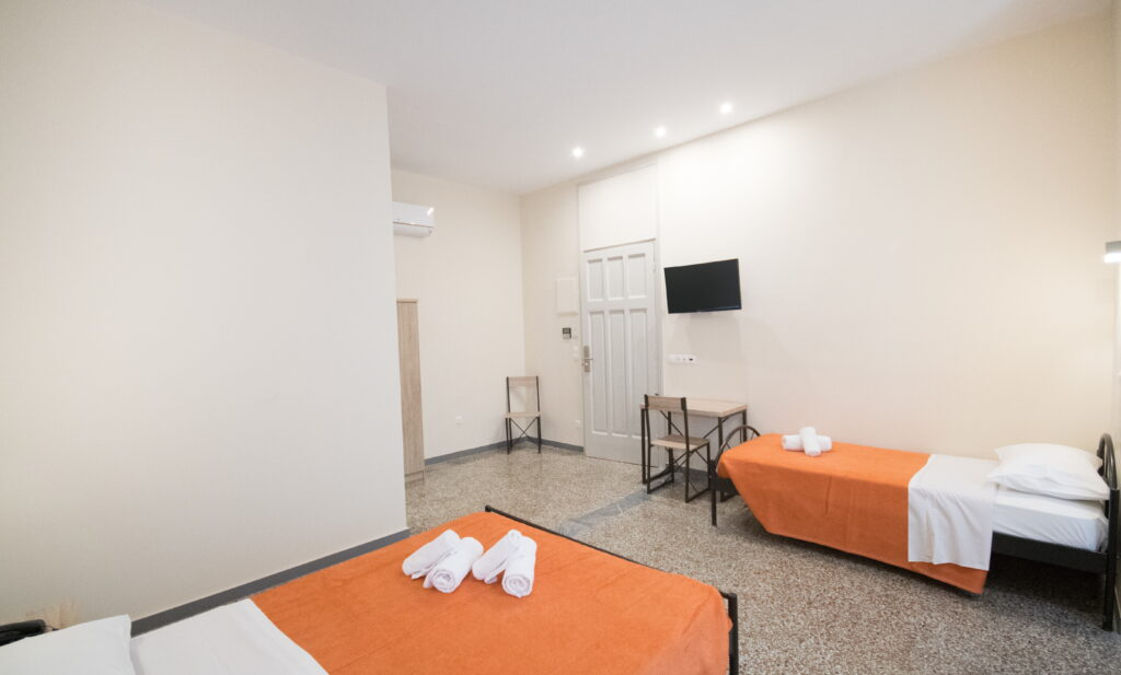 spacious-hotel-rooms