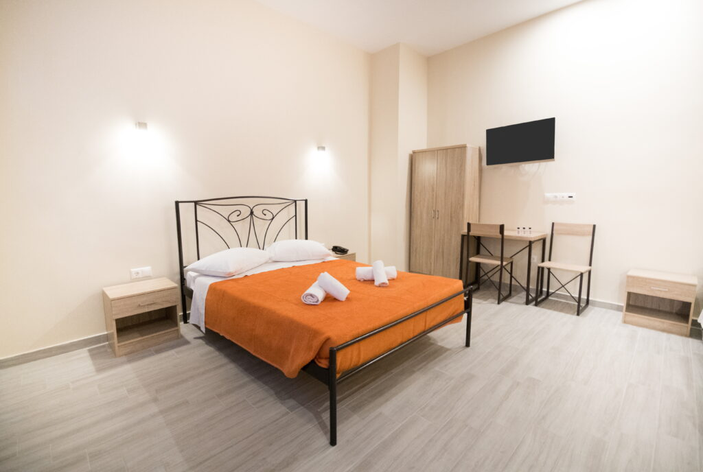double-rooms-athens-psiri-hotel